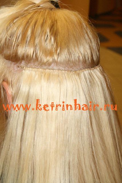Фото на тему наращивание волос афро косички.