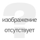 Платья На Выпускной 60 Х - costume_and_costume-style