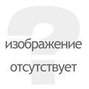 Сообщения от сніжана Перцак / Форум парикмахеров / Hairlife.ru