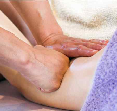 sport_massage.jpg, 11.7 Кб, 450 x 425