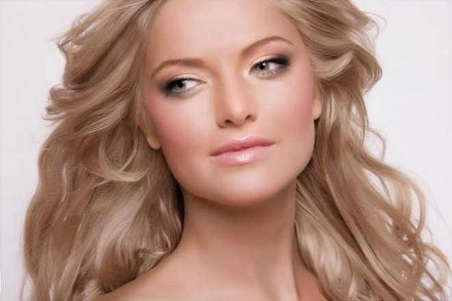 1303201332_makeup-for-blondes_2.jpg, 38.4 Кб, 660 x 439