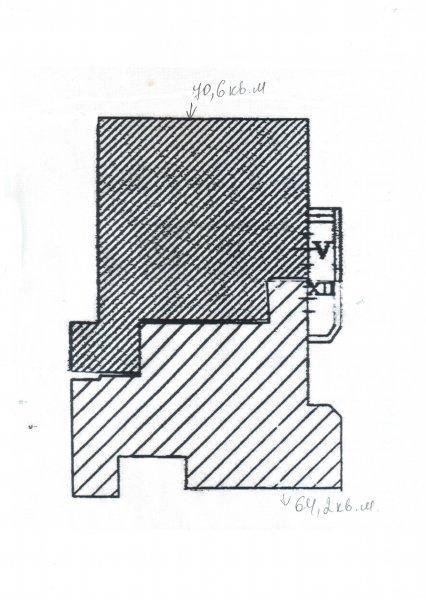 pict_6255.jpg, 50.8 Кб, 426 x 600