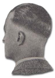 haircut2a.jpg, 13.02 Кб, 190 x 266