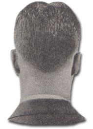 haircut3a.jpg, 13.02 Кб, 190 x 264