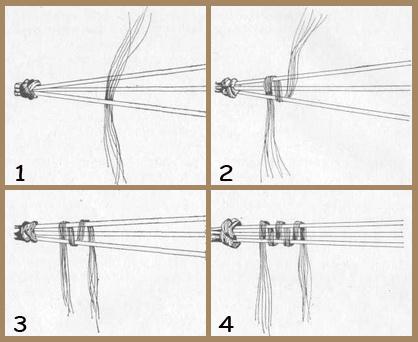 Плетение тресса.jpg, 85.2 Кб, 418 x 342