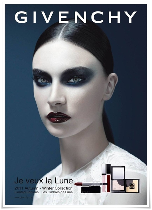 Givenchy-Je-Veux-La-Lune-Makeup-Collection-Fall-2011-3.jpg, 164.96 Кб, 500 x 691