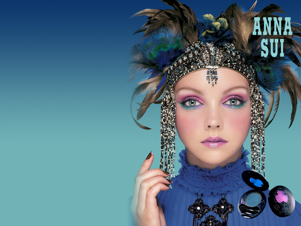 1157467504_1024x768_2006-anna-sui-ads-wallpapers.jpg, 227.76 Кб, 1024 x 768