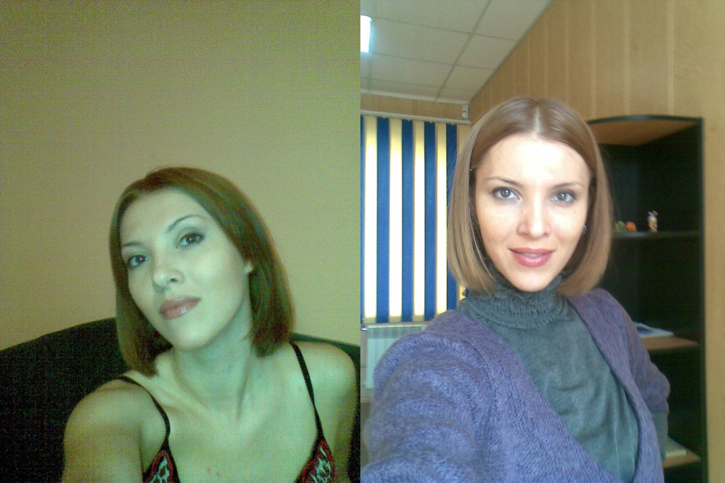 До и После.jpg, 1.83 Мб, 2400 x 1600