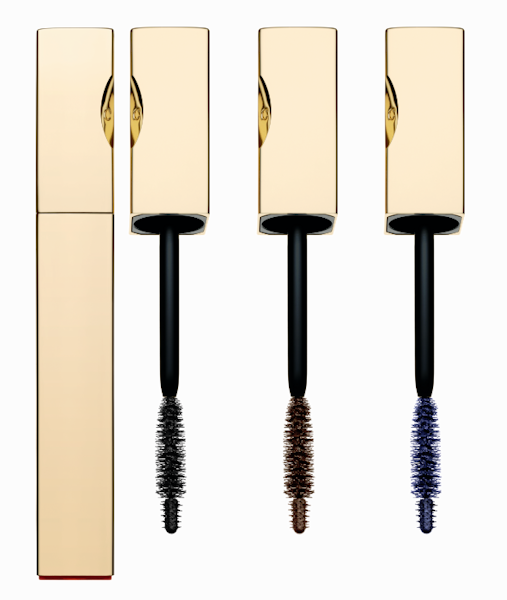 clarins-colour-definition-instant-definition-mascara.png, 108.16 Кб, 507 x 600