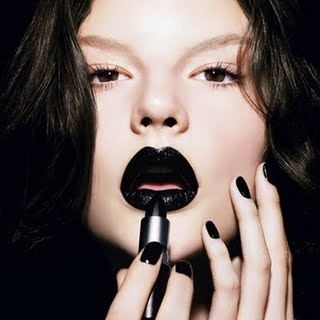 0909-black-lips.jpg, 16.1 Кб, 320 x 320