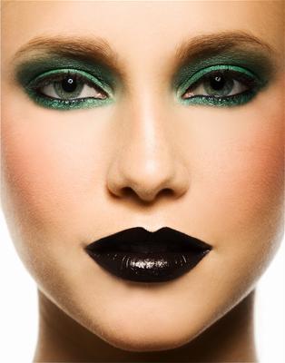 black_lipstick.jpg, 15.51 Кб, 314 x 400
