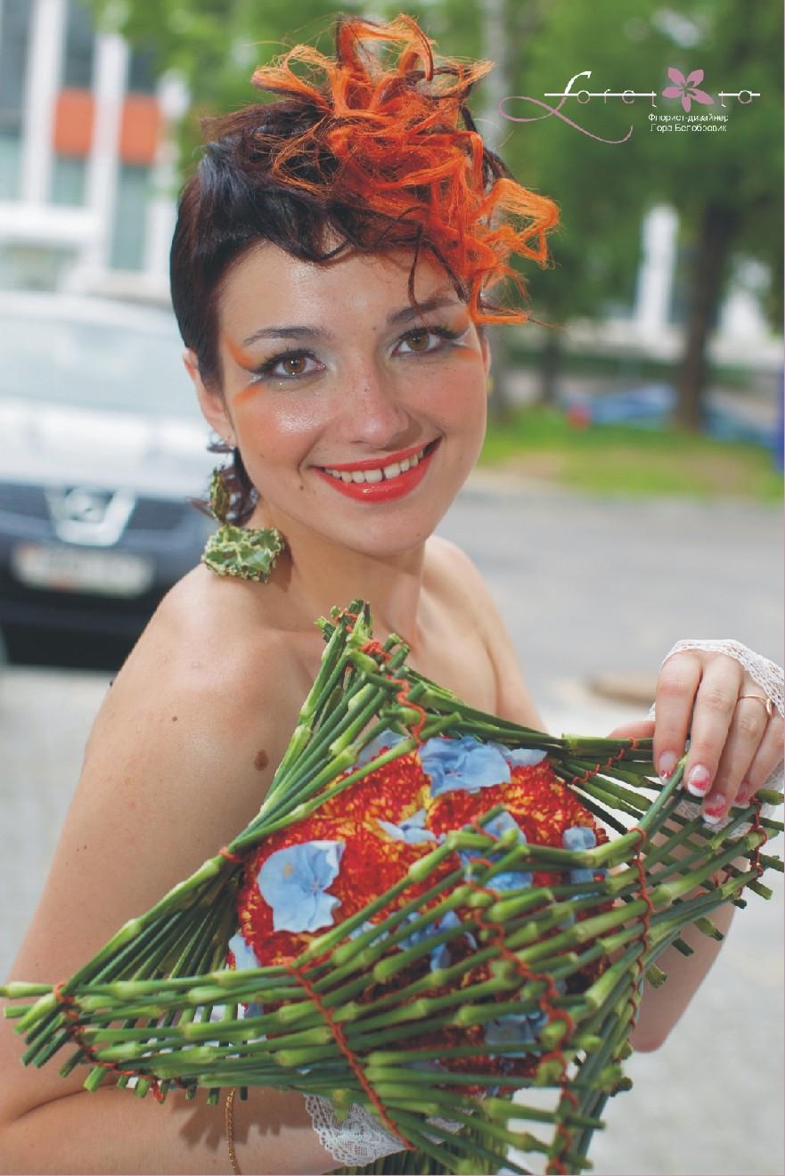 Loretta4 (49).jpg, 233.93 Кб, 881 x 1320