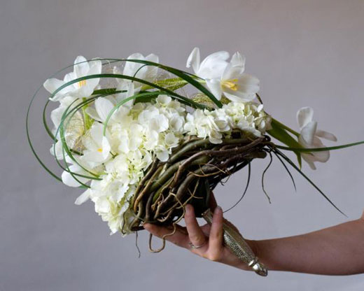 Fashionable-bridal-bouquet.jpg, 40.29 Кб, 520 x 416