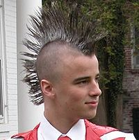 200px-User-Ich_with_Mohawk.jpg, 11.53 Кб, 200 x 202