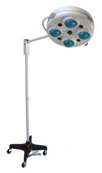 лампа 1.jpg, 5.68 Кб, 200 x 339