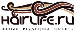 Hairlife.ru | Портал индустрии красоты
