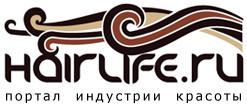 Hairlife.ru | Портал индустрии красоты