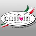 Coif-in