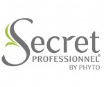 Secret Professionnel