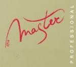Spa Master Professional