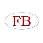 Beijing Flagship Beauty Equipment Co., Ltd