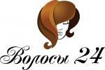 Волосы 24