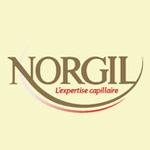 Norgil