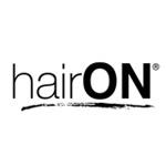 HairOn