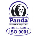 Panda Trzebnica