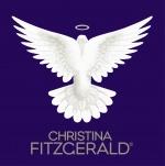 Khristina Fitzgerald