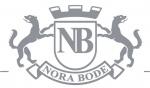 Nora Bode