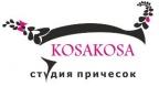 "Студия причесок ""KOSAKOSA"""