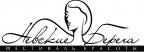 Общественный Фонд содействия развитию косметологии, парикмахерского исскуства и эстетики
