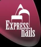ExpressNails