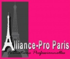 Alliance-Pro Paris Formations Professionnelles