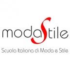 Итальянская школа моды и стиля онлайн - Scuola Italiana di moda e stile