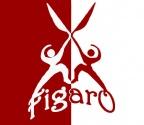 Figaro / Фигаро