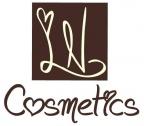 Ln-cosmetics