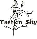 Fayshon Sity