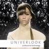 UNIVERLOOK