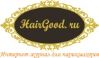 hairgood.ru