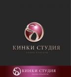 """""""КИНКИ СТУДИЯ"""" ООО"""
