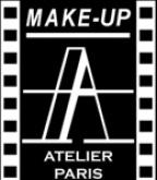 Центр профессионального макияжа и грима Make-up Atelier