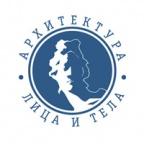 """ООО """"Арлител"""""""