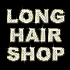 Long Hair Shop