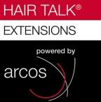 Центр обучения,наращивания и продажи волос Hair Talk