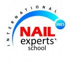 Международная Школа Ногтевых Экспертов