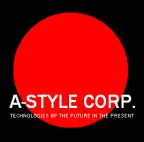 A-STYLE CORP.