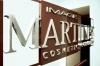Martines Image