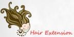 Hairexten